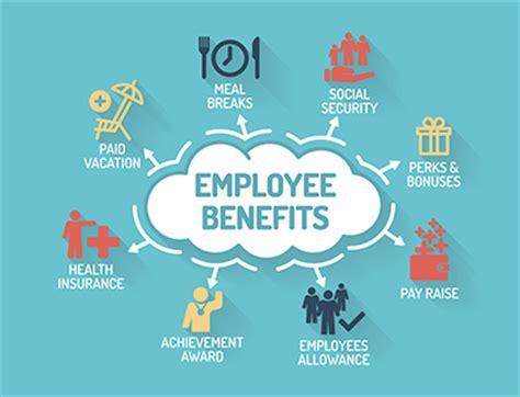 BlessingWhite - Leadership Development and Employee Engagement